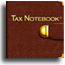 Tax Notebook